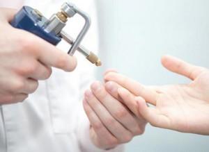 meddig kell kezelni a férgeket az embereken emberi féregfertőzések