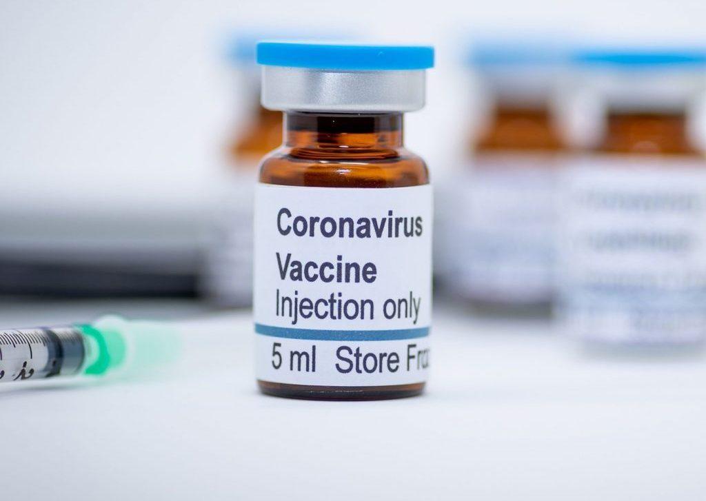 papillomavírus vakcina luxemburgi
