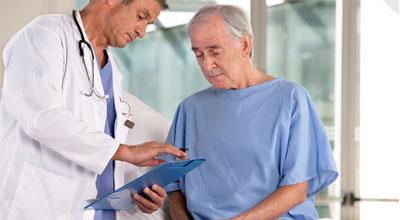 Rektális rák: első tünetek, kezelés, műtét, túlélési prognózis