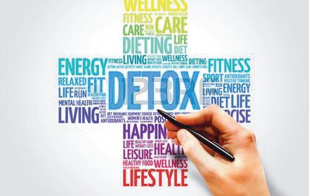 toxinok a test tüneteiben