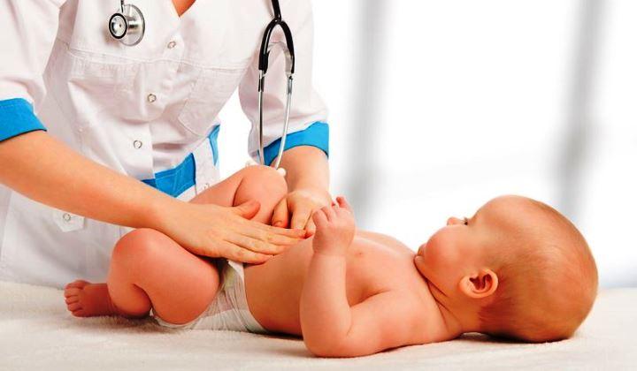 humán papillomavírus vakcina kezelés féreghajtó terhesség alatt fórum
