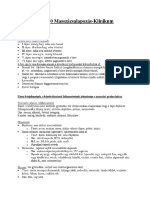 szélessávú diphyllobothriasis