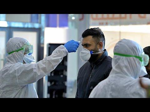 papilloma vakcina vírus felnőttek emilia romagna