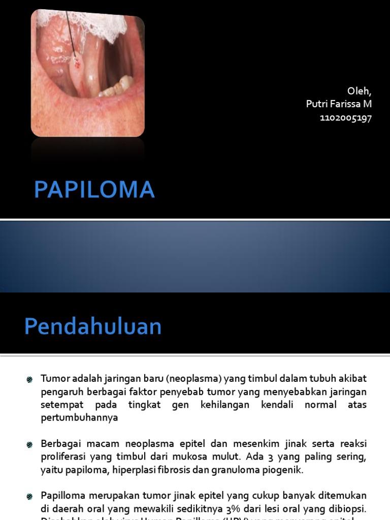 bőrrák jóindulatú daganatok pinworms elleni kezelés