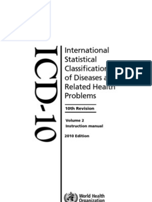 toxoplazmózis és terhesség biológiai ciklusú pinwormok