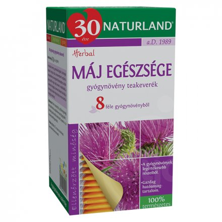 természetes máj-méregtelenítő kiegészítők helmintiasis kezelése csipesszel