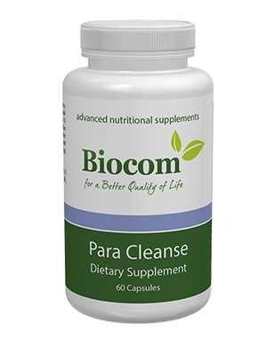 féreg tabletták mellékhatások nélkül milyen parazita tabletták a gyomor számára