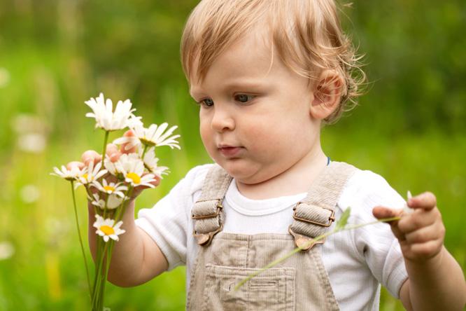 kórházi méregtelenítés candidával gyermekgyógykezelés