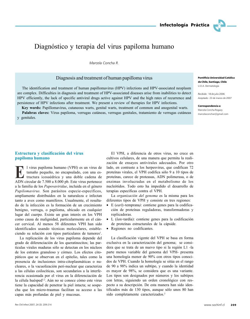 kép papillomavírus emberben gyógyszer papillómák és nemi szemölcsök ellen