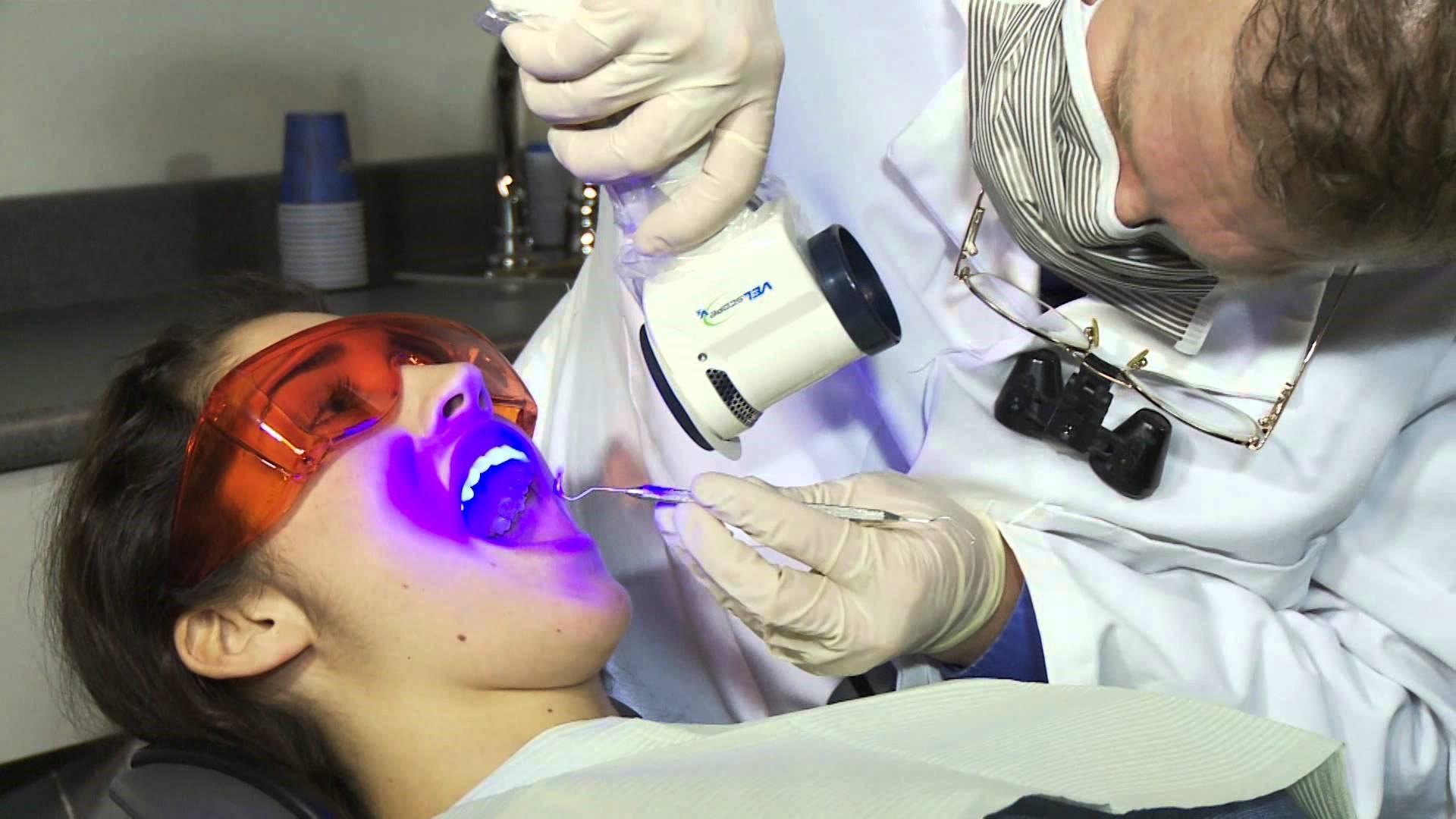 szájüregi szakember papilloma vírus tüneteinek elvesztése