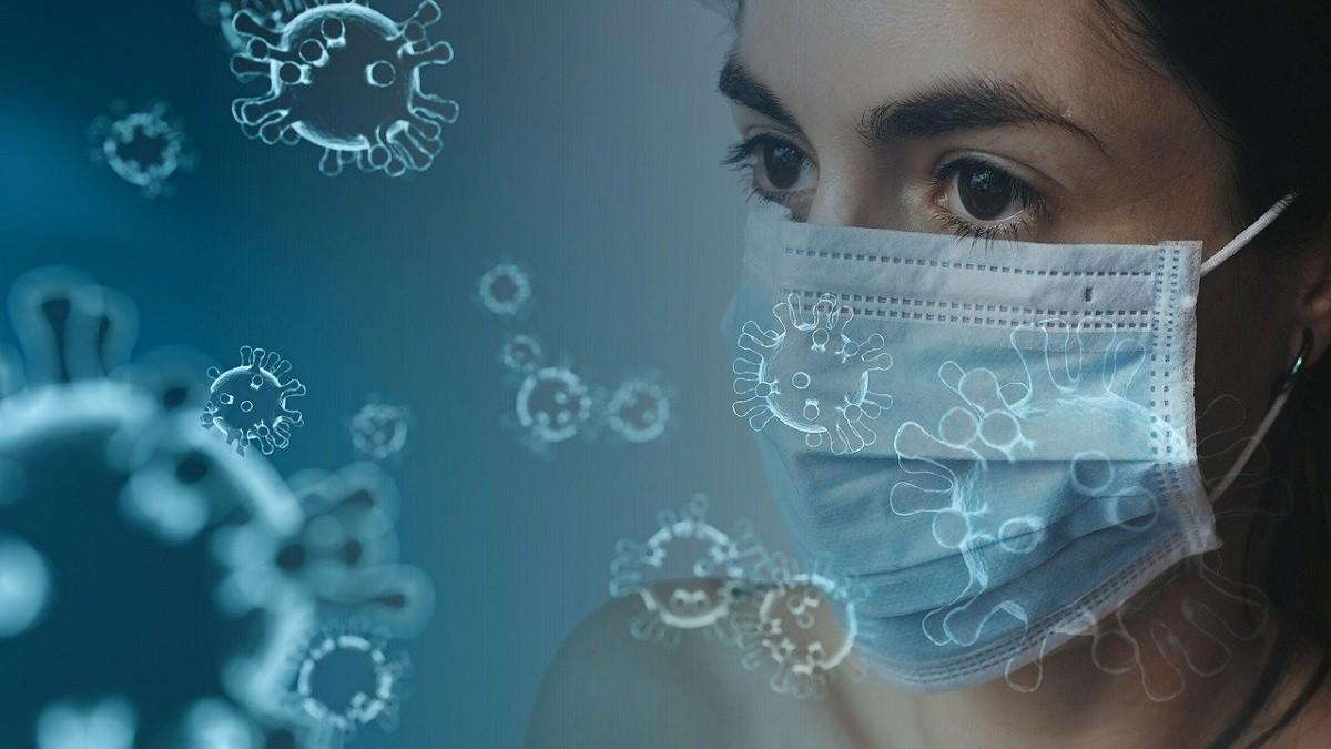 papillomavírus a keneten a genitális szemölcsök kezelése a végbélnyílásban lévő nőknél